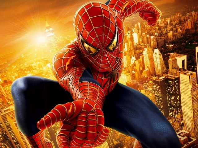 Spider-Man-in-the-city_1024x768.jpg