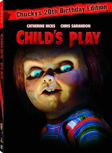 childs-play-.jpg